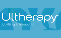 Ultherapy Logo