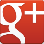 Google Plus - Lasermed Skin and Vein - Atlanta