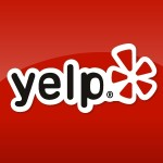 Yelp Logo - Lasermed Skin and Vein - Atlanta