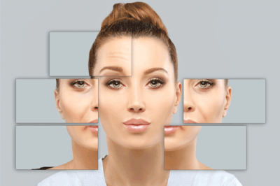 Injectables_Botox_Restylane
