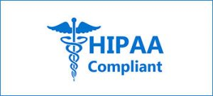 LaserMed_is_HIPAA_compliant-