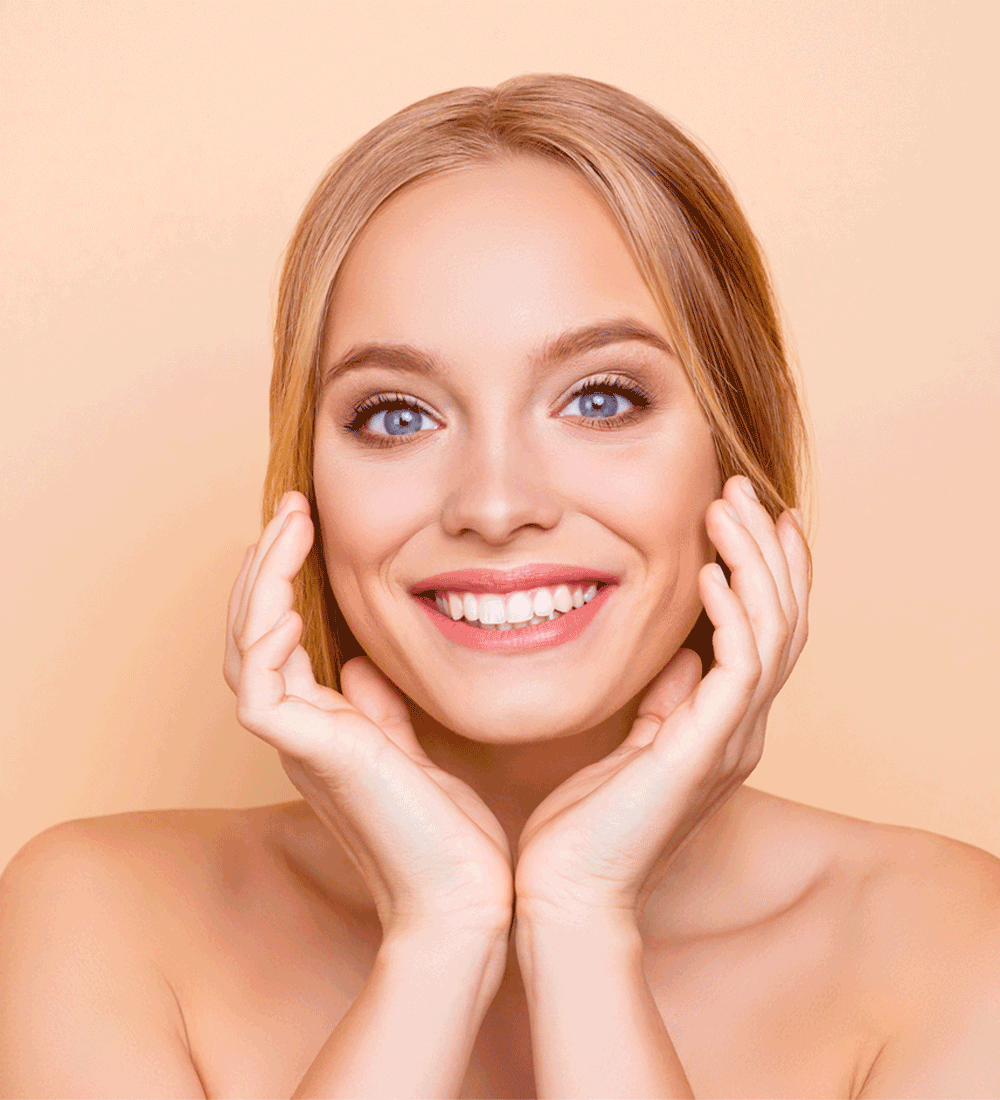 skin and vein clinic